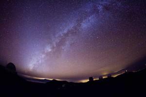 ©国立天文台 撮影者:藤原 英明