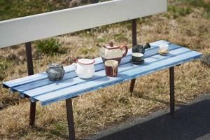 sakuhin_bench